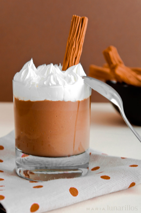 Copa-de-chocolate-casera-600