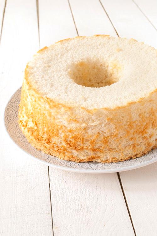 como-hacer-angel-food-cake-pr