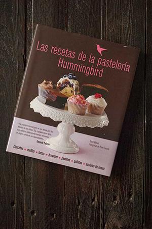 libro-de-recetas-de-la-pasteleria-hummingbird-300