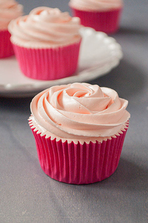 cupcakes-de-rosa-300
