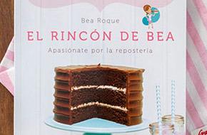 El rincón de Bea, de Bea Roque