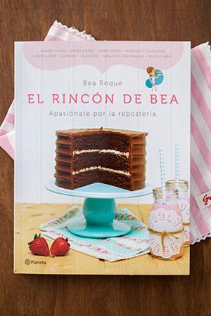 el-rincon-de-bea-300