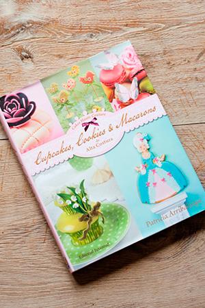 libro-patricia-cakes-haute-couture-300