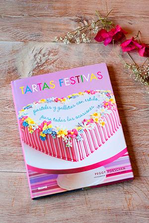 tartas-festivas-peggy-porschen-libro-300