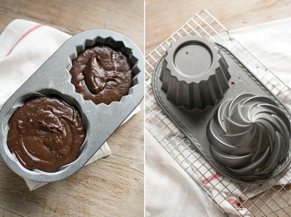 molde cupcake gigante