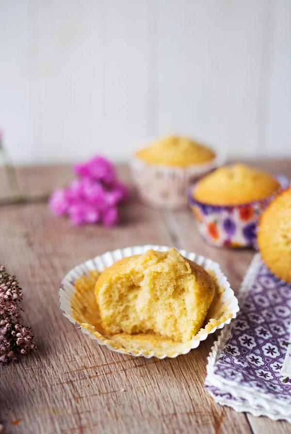trucos-para-hacer-cupcakes-perfectos.jpg