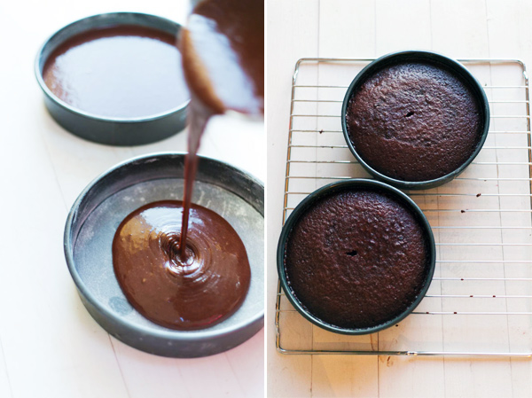 bizcocho-buttermilk-chocolate