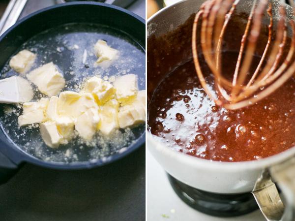 bizcocho-chocolate-layercake2