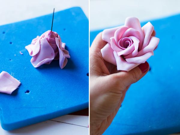 como-hacer-flor-azucar