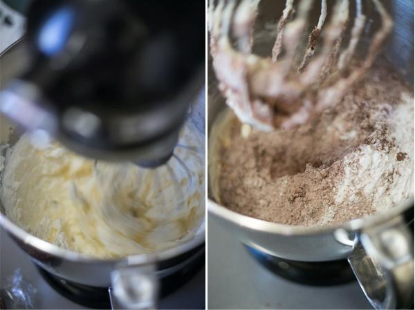 frosting-de-chocolate