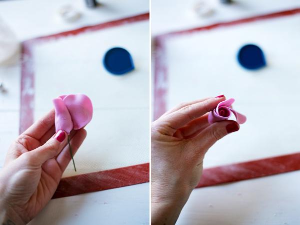 hacer-rosa-azucar