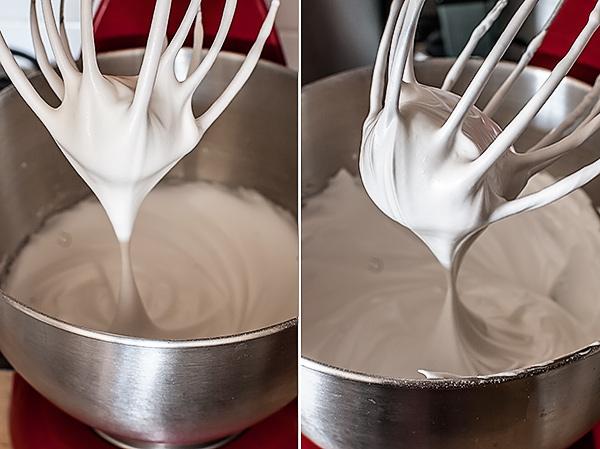 merengue frances