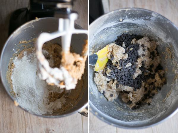 receta-de-cookies-chocolate-chip