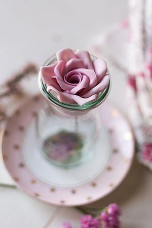 rosa-de-azucar-300