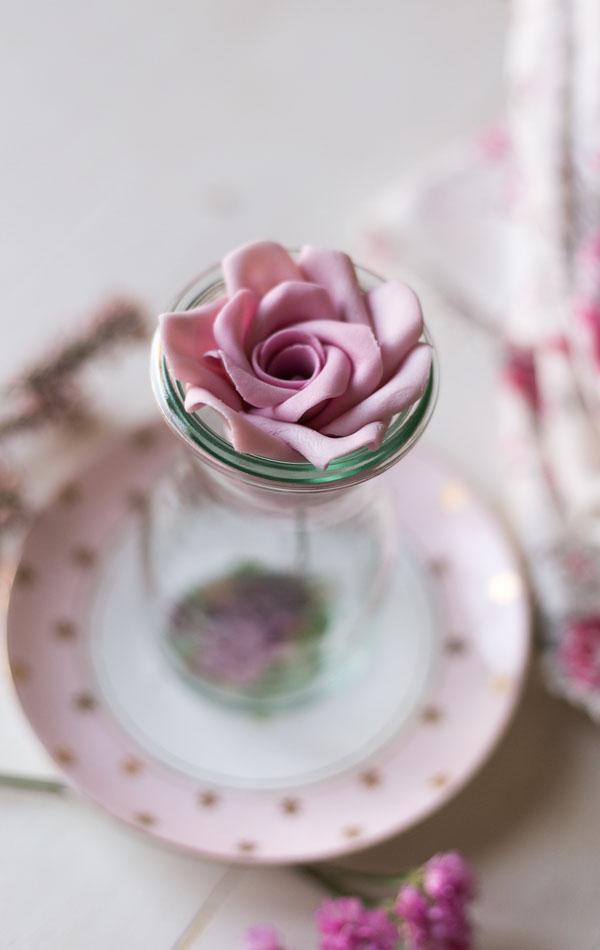 rosa-de-azucar