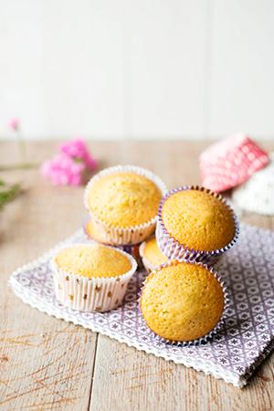 trucos-para-hacer-cupcakes-perfectos-300
