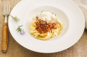 Cómo hacer un auténtico Ragù alla bolognese