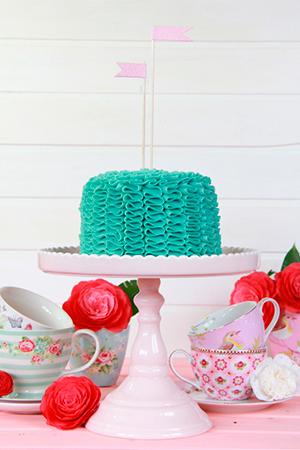 ruffle-cake-tutorial-1-300
