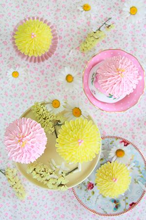 cupcakes-crisantemos-300