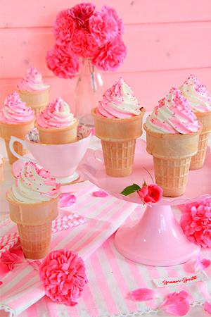 Falsos-cupcakes-helados-300
