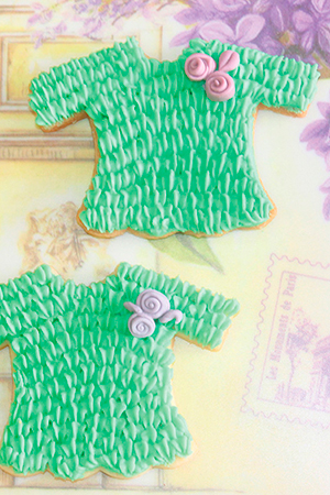 camiseta_700-300