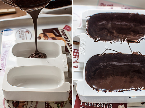 hacer bombon helado