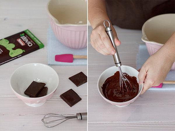 Tumbas de chocolate Paso_1