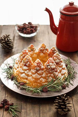 Bundtcake-de-Navidad-F104
