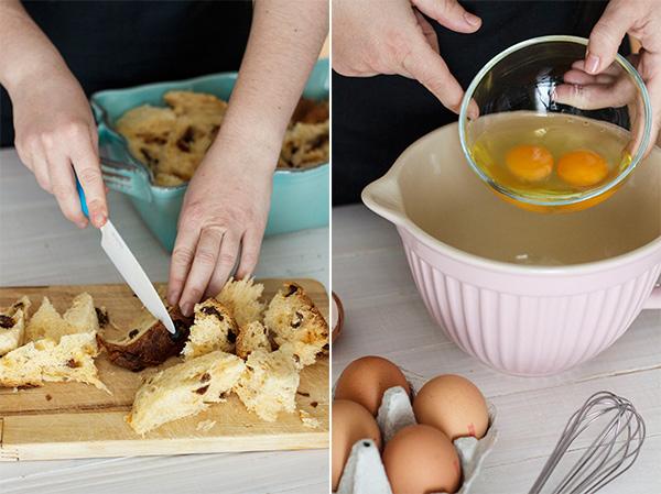 Pudding-de-aprovechamiento-Paso-1