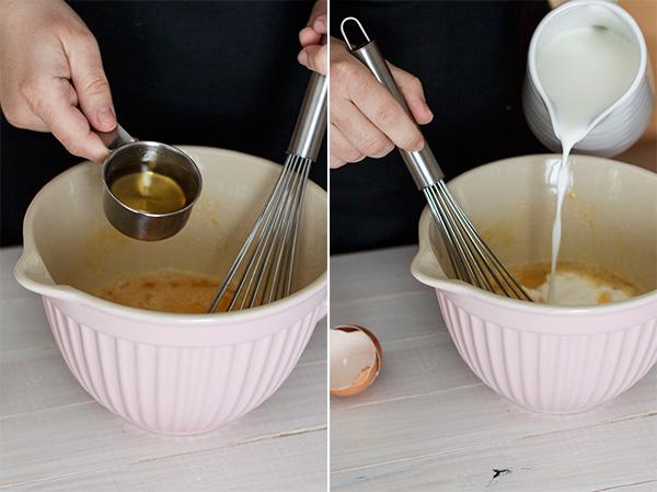 Pudding-de-aprovechamiento-Paso-3