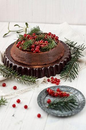 Tarta-de-chocolate-F148