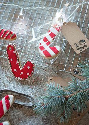 galletas-baston-navidad-decoradas-70019