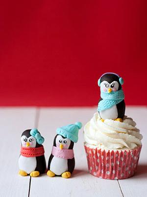 modelado-pinguinos-con-fondant130