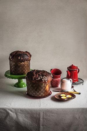 panettone-de-chocolate-033
