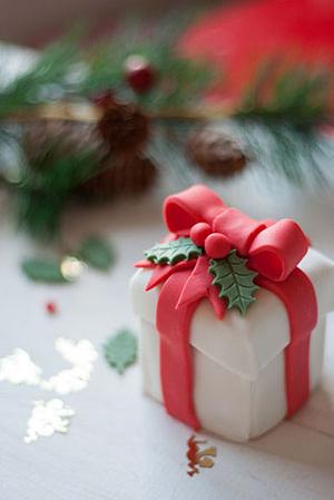 pastelito-caja-regalo-fondant-tutorial34