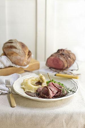 roast-beef-gravy44