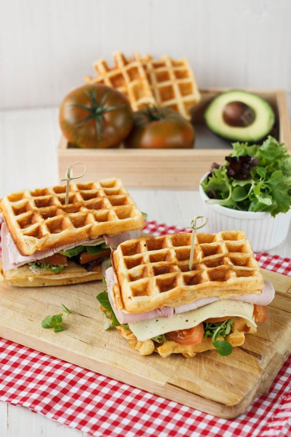 Sandwich-vegetal-de-gofres-F1