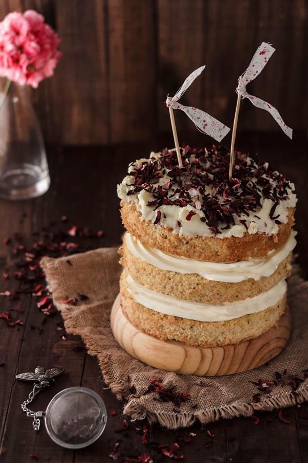 Nude-cake-de-hibiscus-F1