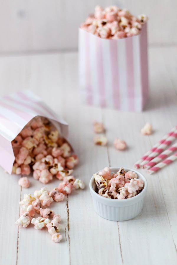 Palomitas-rosa-de-caramelo-F1