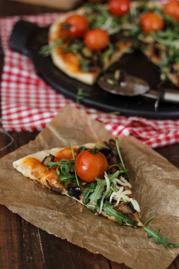 Pizza-de-verduritas-F2