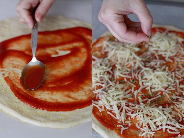 Pizza-de-verduritas-Paso-09