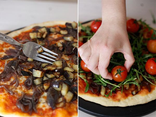 Pizza-de-verduritas-Paso-10