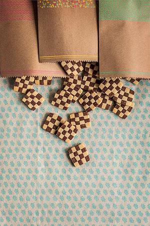 galletas-ajedrez-016