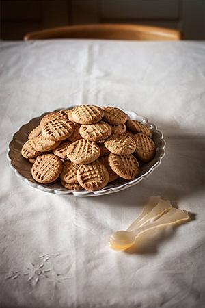 galletas-de-mantequilla-de-cacahuete-022
