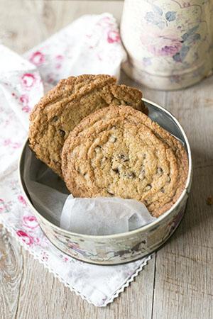 receta-chocolate-chip-cookies-new-york-times31