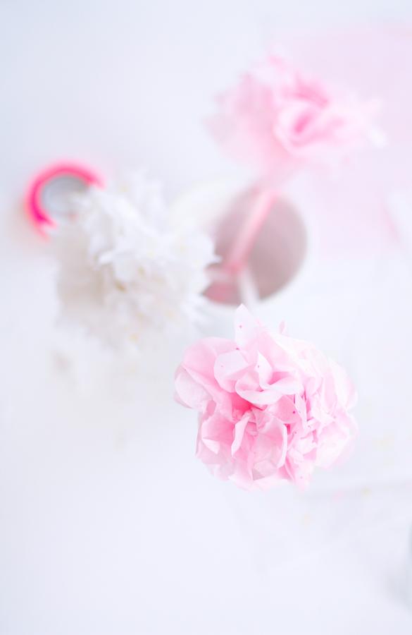 Flores papel 07