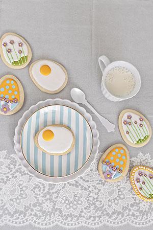 galletas-huevos-pascua-107