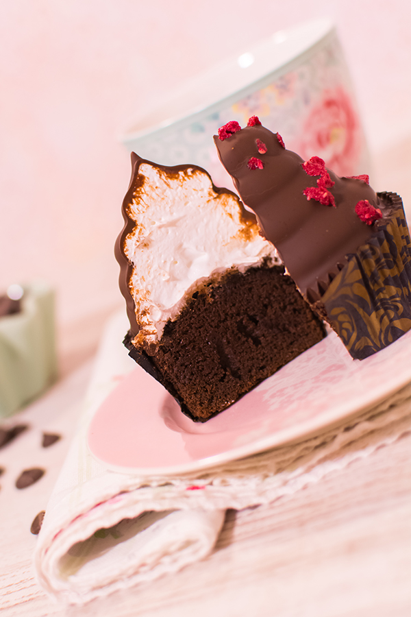 Hi-Hat-Cupcakes-para-blog