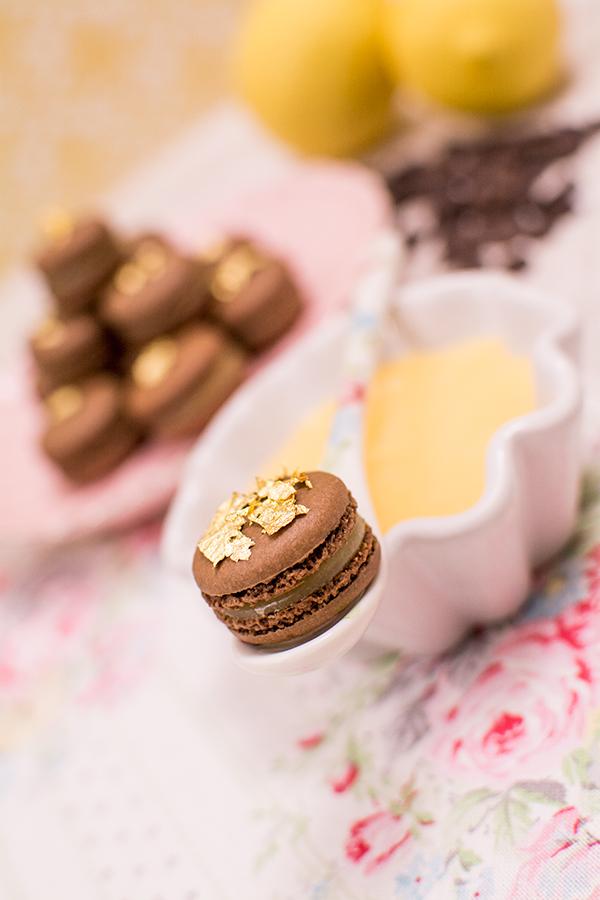 Macarons-principal-blog