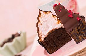 Vídeo-receta: Hi-Hat Cupcakes
